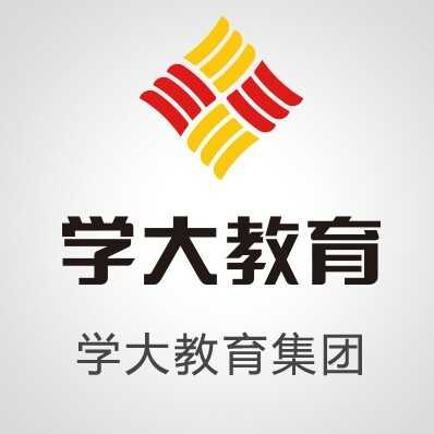 许昌魏都区学大教育