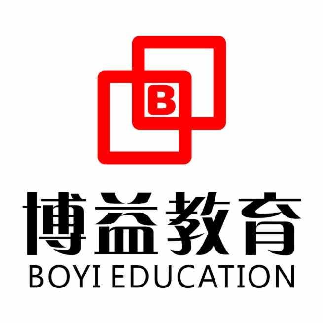 博益教育凤凰机器人学校