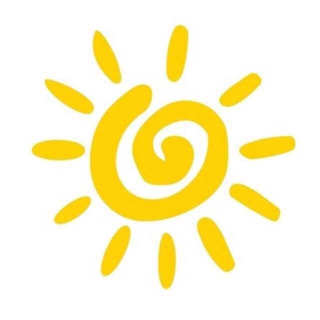小太阳教育